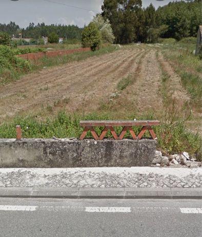 Terreno em Vilamar, viabilidade de construção, 5000 metros quadrados