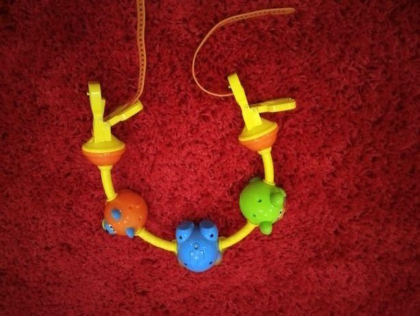 Brinquedo da Chicco