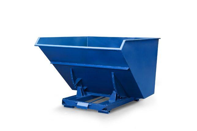 Koleba 3,3 m3 koliba pojemnik kontener i inne