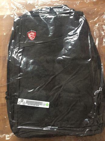 MSI Gaming Dragon Backpack
