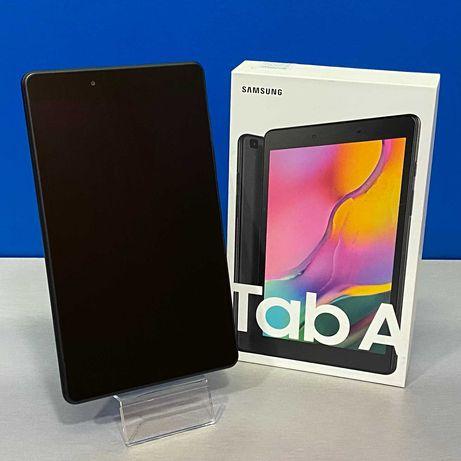 """Samsung T290 Galaxy Tab A 8"""" (2019) - 2GB/32GB"""