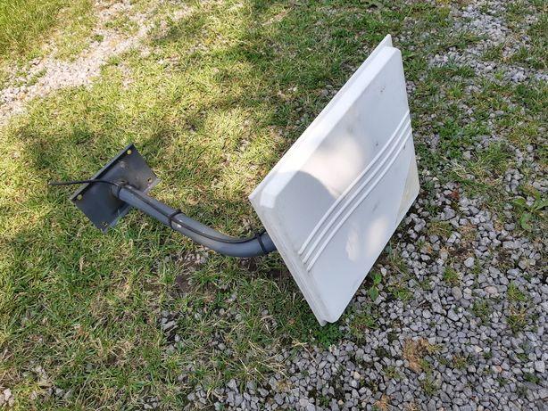 Antena WiFi TetraAnt 2 19 20 rsll