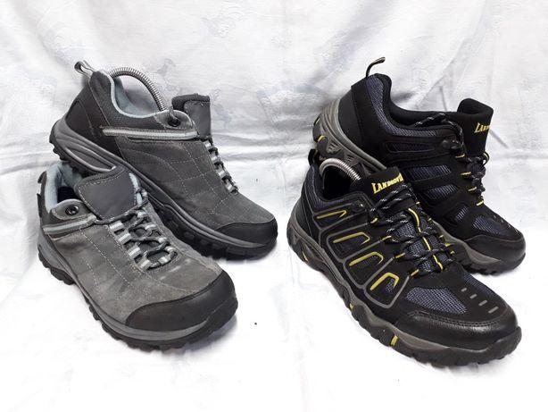 Кроссовки трекинговые ,Walkx 41 размер.