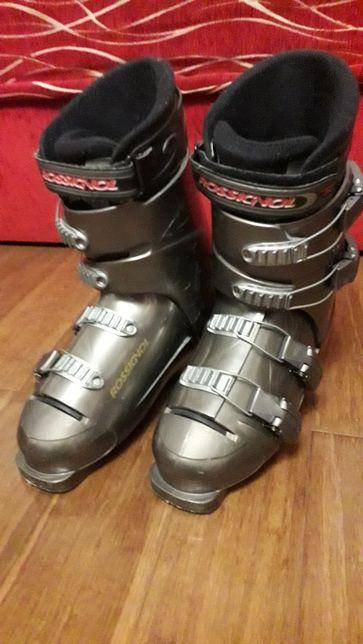 Buty narciarskie Rossignol M3 28,5