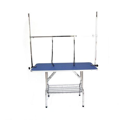 Стол для Груминга стационарный