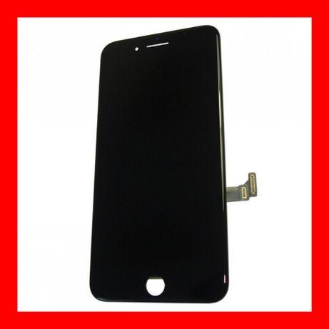 ˃˃Дисплей для iPhone 7, экран, модуль, Plus, айфон, ОПТ Купити