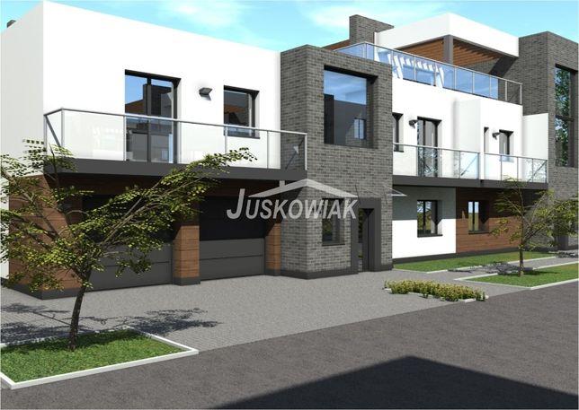 Mieszkanie Borek wielkopolski