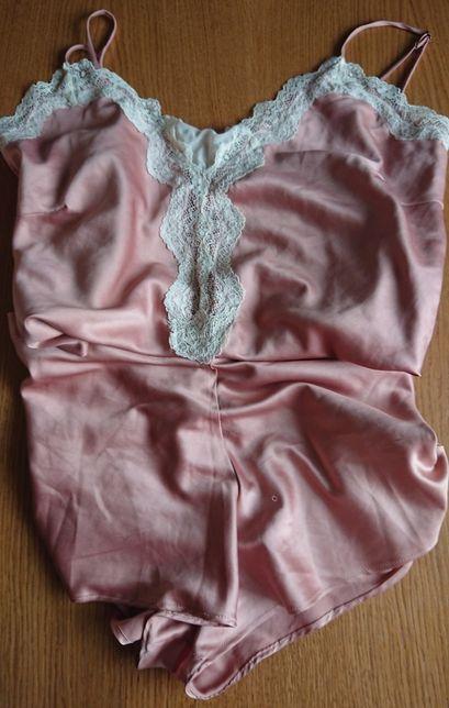 Piżama damska letnia rozm. L