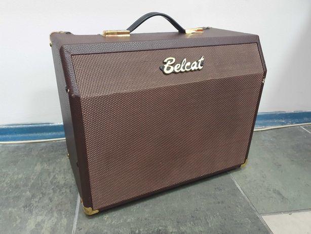 Piec wzmacniacz gitarowy akustyczny BELCAT ACOUSTIC 25C