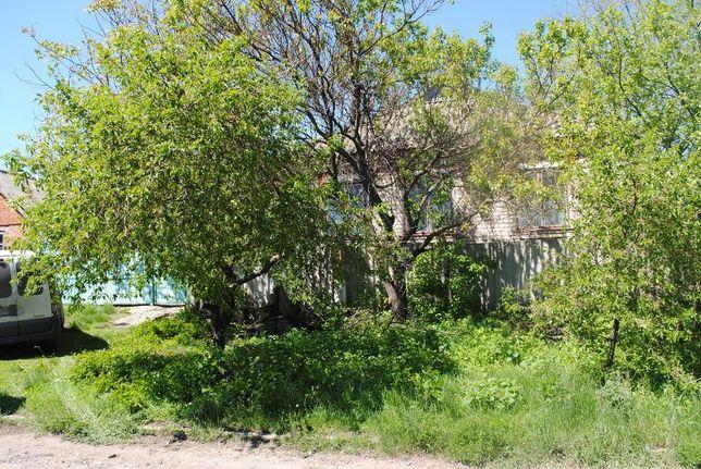 Продам дом в селе Долгенькое