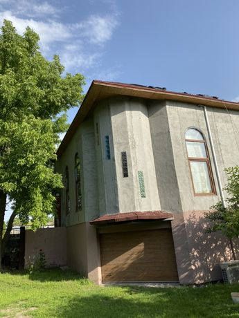 Продам Дом в Святогорске