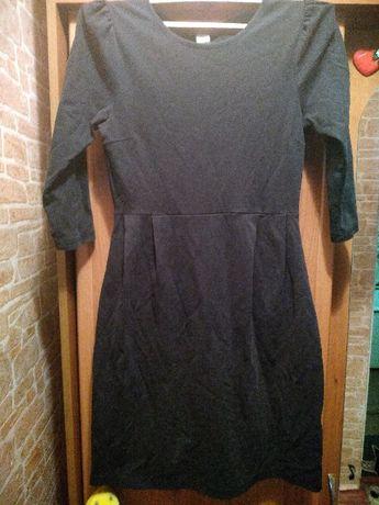 Фирменное платье Vila