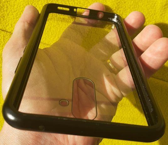 Capa ou bolsa de telemóvel Huawei Mate 20 lite