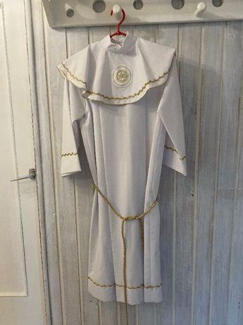 Alba komunijna dla dziewczynki, pierwsza komunia, sukienka GRATISY
