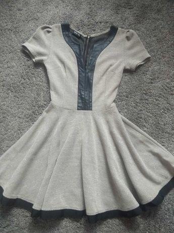 Жіночий одяг,продам сукню.