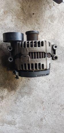 Alternator Bmw e90 e87 N43b20A n43  Orginalny