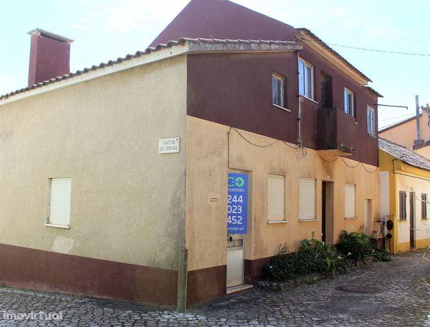Moradia T2, Praia de Vieira, Marinha Grande
