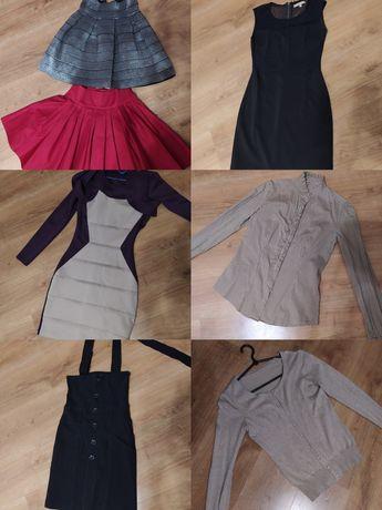 Свитер Юбка блузки рубашки . 50-100грн