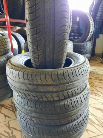 Michelin 185/65R14 lato