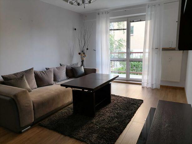 Mieszkanie 2 pokoje Łódź Chojny blok 2000 r.