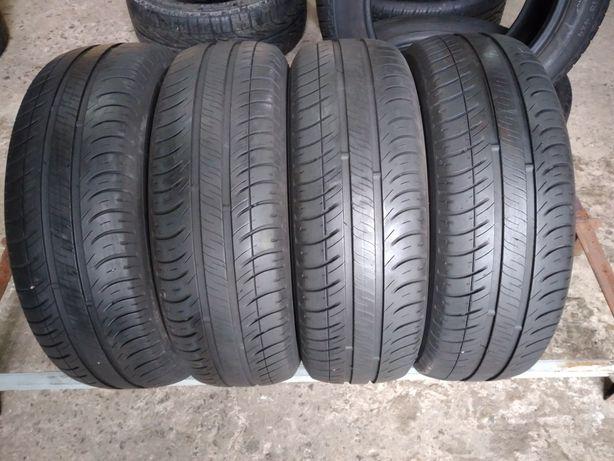 175 65 14 Michelin, літо. Ціна за 4шт..
