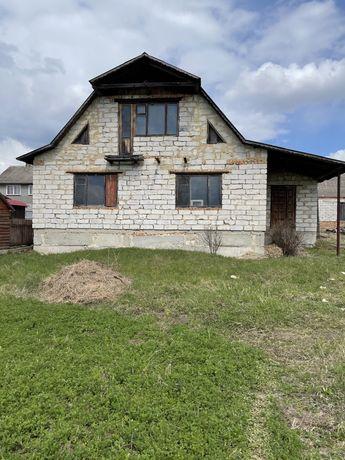 Будинок 143 м2