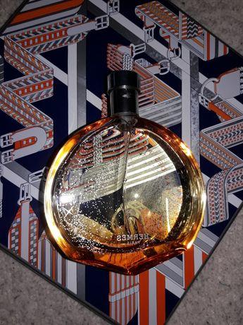 Hermes eau Des Merveilles, edt, оригинал