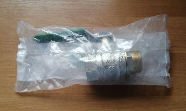 "Sferaco M/F 33x42 ( 1 ""1/4) made in italy 10 років гарантії"