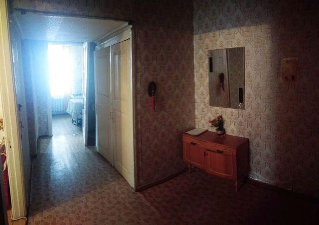 ЦЕНА СНИЖЕНА. 3-х комнатная квартира в ЦЕНТРЕ