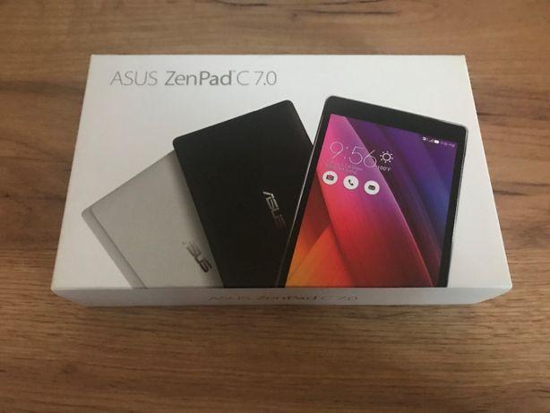 Asus ZenPad C 7.0 3G 8GB (z170MG/3G)
