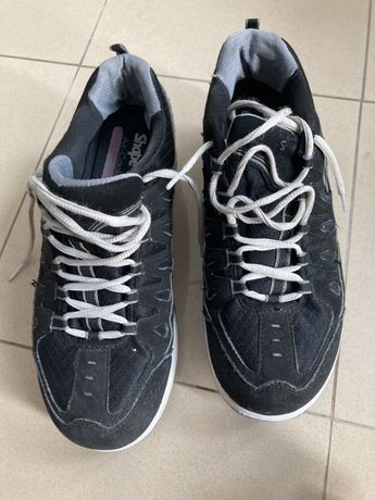 Vendo sapatilhas Skechers n. 39