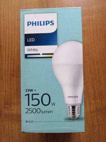 Żarówka led Philips 24w 150w