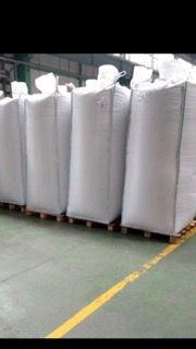 BIG bag WORKI big bagi begi 179 cm z uchwytami używane bigbag