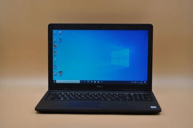 Ноутбук Dell Latitude E3580