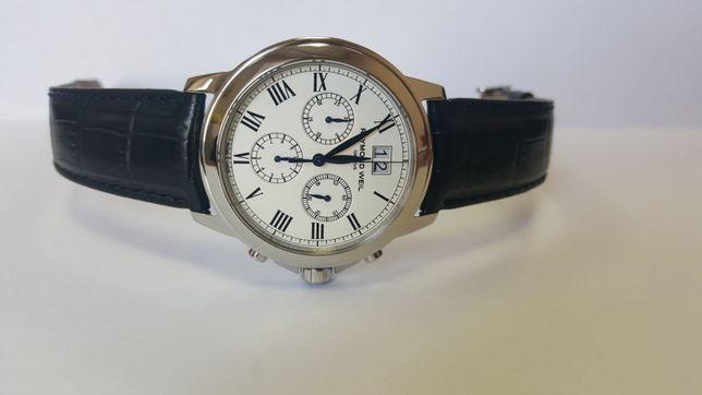 Часы Raymond Weil Swiss Made 100%.
