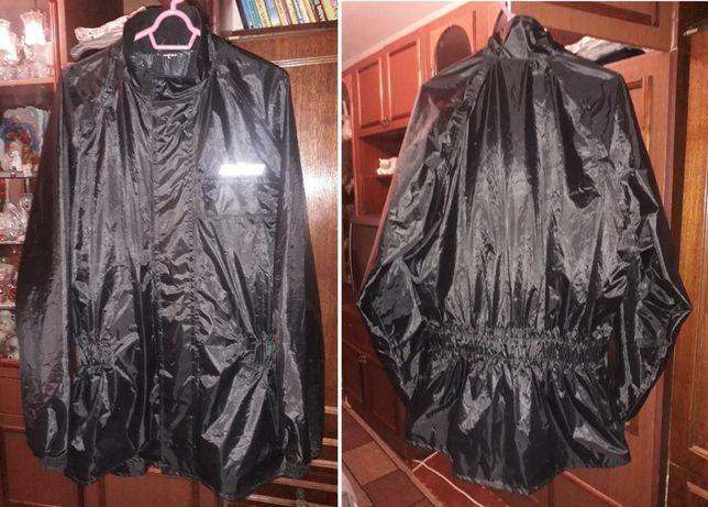 Мото дождевик, мотодождевик, влагостойкая курточка BUSE, р.L