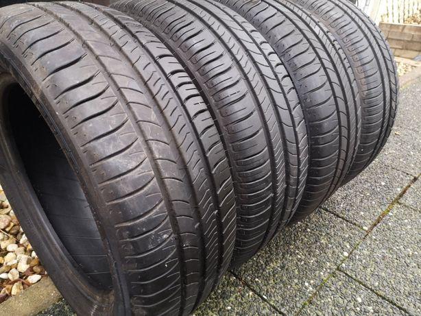 195/55R16 87T Michelin Energy Saver 4Szt 7mm Letnie Komplet 5+