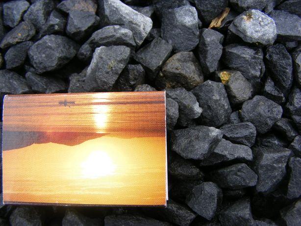 Kamień ozdobny liagran grafitowy 8-16mm,16-32mm