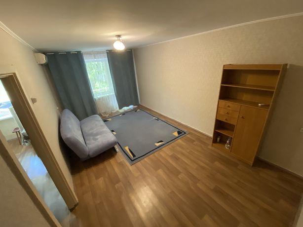 Сдается 2х комнатная квартира на пр. Кирова - ул. Вакуленчука