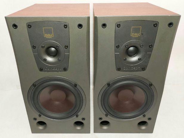 Dali Concept 2 - kolumny głośnikowe