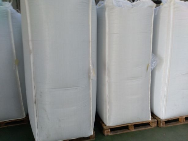 Big Bag BIG BAG WORKI ! 75/80/190 cm