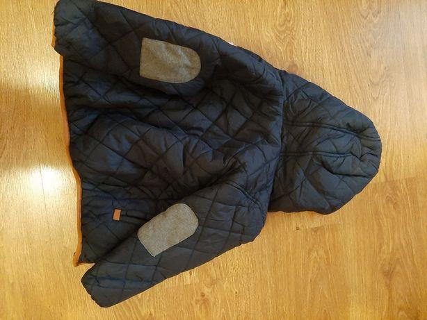 Куртка осіння дитяча