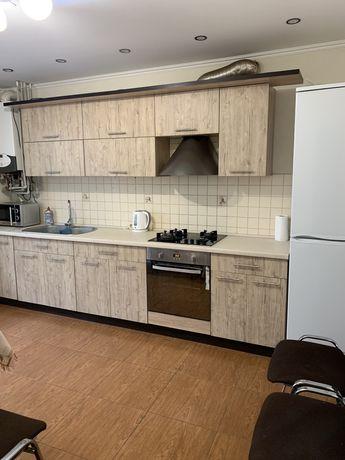 Дом посуточно/квартира/подобово будинок