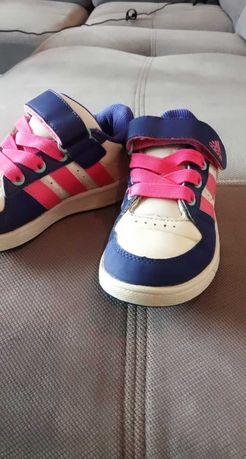 Buty Firmy Adidas!