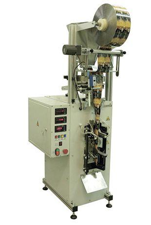 Продам фасовочный автомат Сашет. Кофе,сахар,перец, специи.
