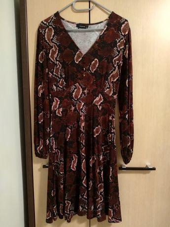 Sukienka firmy Reserved rozmiar 36