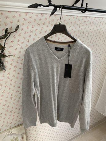 Новый пуловер свитер Mexx