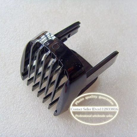Насадка на машинки для стрижки Philips HC3400 HC3410 HC5400 HC5410