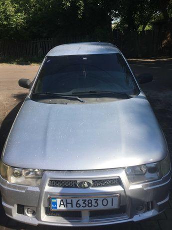 Продам Богдан 211040