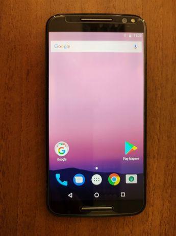 Motorola Moto X Style Dual SIM 3/16 XT1572